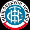 Logo KČT